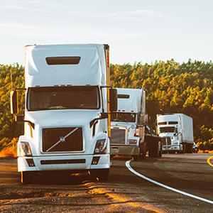 e-Trucks