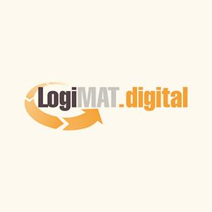logimat-digital Logo