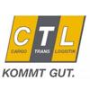 Der Logistikverband Cargotranslogistik