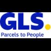 Großes Paket mit GLS versenden