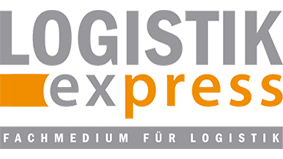 Pamyra.de im Logistik Express Magazin