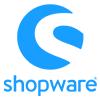 Logo Shopware Onlineshop