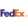 Logo der Fedex