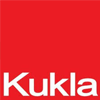 Logo der Spedition Robert Kukla GmbH