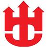 Logo der Hamburger Speditions-Gesellschaft Müller & Co. GmbH