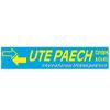 Logo der Ute Paech GmbH & Co. KG