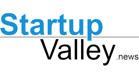 Pamyra.de im Interview bei Startup Valley
