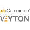 Logo XTCommerce Onlineshop