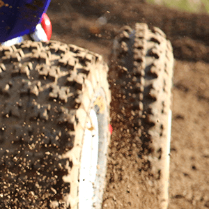 Quad & ATV versenden