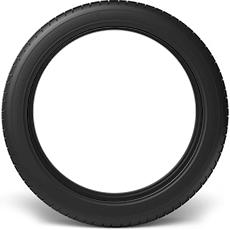 Reifen ohne Felge