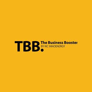 Logo TBB